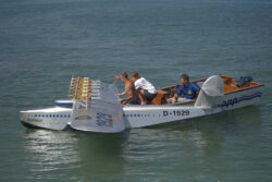 IBAS-98-DO-X-1014