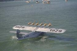 IBAS-98-DO-X-1015