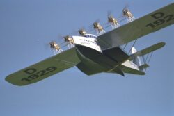 IBAS-98-DO-X-1074