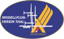 Modellflugverein Thal